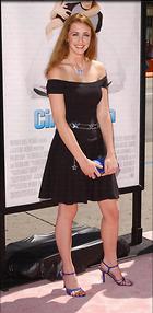Celebrity Photo: Madeline Zima 1456x2976   458 kb Viewed 141 times @BestEyeCandy.com Added 104 days ago