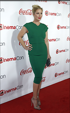 Celebrity Photo: Christina Applegate 3000x4859   1.2 mb Viewed 60 times @BestEyeCandy.com Added 70 days ago