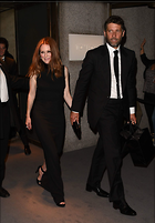 Celebrity Photo: Julianne Moore 1200x1719   231 kb Viewed 26 times @BestEyeCandy.com Added 17 days ago