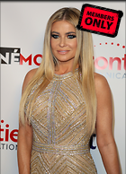 Celebrity Photo: Carmen Electra 2436x3384   2.2 mb Viewed 7 times @BestEyeCandy.com Added 157 days ago