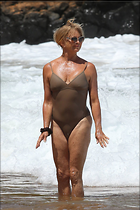 Celebrity Photo: Goldie Hawn 1200x1800   228 kb Viewed 453 times @BestEyeCandy.com Added 907 days ago