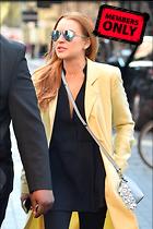 Celebrity Photo: Lindsay Lohan 2133x3200   1.9 mb Viewed 0 times @BestEyeCandy.com Added 11 days ago