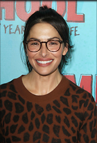 Celebrity Photo: Sarah Shahi 1200x1754   226 kb Viewed 159 times @BestEyeCandy.com Added 428 days ago