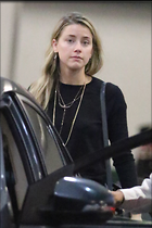 Celebrity Photo: Amber Heard 2133x3200   717 kb Viewed 27 times @BestEyeCandy.com Added 141 days ago
