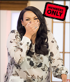 Celebrity Photo: Martine Mccutcheon 3288x3845   1.6 mb Viewed 2 times @BestEyeCandy.com Added 266 days ago
