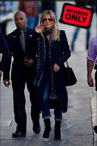 Celebrity Photo: Jennifer Aniston 2432x3648   2.0 mb Viewed 1 time @BestEyeCandy.com Added 26 days ago