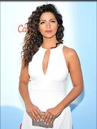 Celebrity Photo: Camila Alves 1200x1600   188 kb Viewed 36 times @BestEyeCandy.com Added 410 days ago