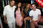 Celebrity Photo: Jennifer Lopez 1200x800   124 kb Viewed 27 times @BestEyeCandy.com Added 3 days ago