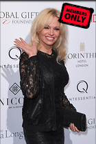 Celebrity Photo: Pamela Anderson 3426x5140   1.6 mb Viewed 3 times @BestEyeCandy.com Added 30 days ago