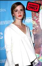 Celebrity Photo: Emma Watson 3441x5346   1.7 mb Viewed 0 times @BestEyeCandy.com Added 6 days ago