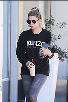 Celebrity Photo: Ashley Benson 1200x1799   180 kb Viewed 17 times @BestEyeCandy.com Added 127 days ago