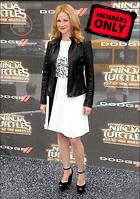 Celebrity Photo: Laura Linney 2790x3974   2.1 mb Viewed 1 time @BestEyeCandy.com Added 411 days ago