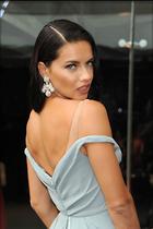 Celebrity Photo: Adriana Lima 1200x1800   138 kb Viewed 21 times @BestEyeCandy.com Added 15 days ago