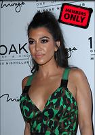 Celebrity Photo: Kourtney Kardashian 3000x4219   1.7 mb Viewed 0 times @BestEyeCandy.com Added 6 days ago
