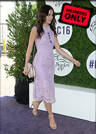 Celebrity Photo: Camilla Belle 3000x4200   2.5 mb Viewed 2 times @BestEyeCandy.com Added 42 days ago