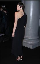 Celebrity Photo: Gemma Arterton 3149x5049   881 kb Viewed 31 times @BestEyeCandy.com Added 68 days ago