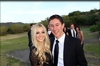Celebrity Photo: Ava Sambora 641x427   39 kb Viewed 73 times @BestEyeCandy.com Added 282 days ago