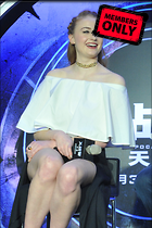 Celebrity Photo: Sophie Turner 1996x2993   1.8 mb Viewed 0 times @BestEyeCandy.com Added 7 days ago