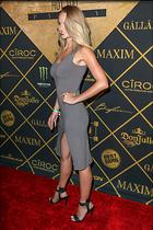 Celebrity Photo: Genevieve Morton 1200x1800   347 kb Viewed 35 times @BestEyeCandy.com Added 76 days ago