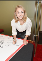Celebrity Photo: Annasophia Robb 1200x1737   183 kb Viewed 113 times @BestEyeCandy.com Added 279 days ago