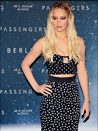 Celebrity Photo: Jennifer Lawrence 900x1200   222 kb Viewed 24 times @BestEyeCandy.com Added 16 days ago