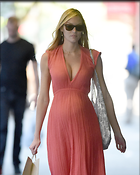 Celebrity Photo: Candice Swanepoel 2400x3000   1.1 mb Viewed 179 times @BestEyeCandy.com Added 198 days ago