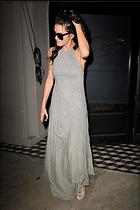 Celebrity Photo: Angie Harmon 1200x1800   406 kb Viewed 25 times @BestEyeCandy.com Added 18 days ago