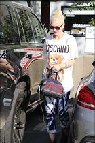 Celebrity Photo: Gwen Stefani 1200x1800   295 kb Viewed 62 times @BestEyeCandy.com Added 315 days ago