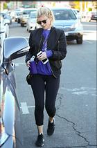 Celebrity Photo: Kate Mara 1200x1831   257 kb Viewed 32 times @BestEyeCandy.com Added 25 days ago