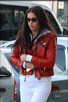 Celebrity Photo: Adriana Lima 9 Photos Photoset #335712 @BestEyeCandy.com Added 170 days ago