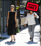 Celebrity Photo: Camilla Belle 2400x2666   1.3 mb Viewed 0 times @BestEyeCandy.com Added 3 days ago