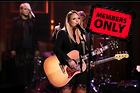 Celebrity Photo: Miranda Lambert 3000x2000   3.7 mb Viewed 1 time @BestEyeCandy.com Added 94 days ago