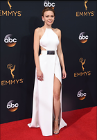 Celebrity Photo: Aimee Teegarden 1200x1730   164 kb Viewed 38 times @BestEyeCandy.com Added 272 days ago