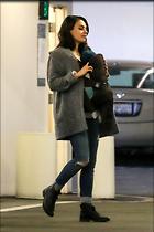 Celebrity Photo: Mila Kunis 800x1200   88 kb Viewed 23 times @BestEyeCandy.com Added 53 days ago
