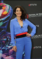 Celebrity Photo: Lisa Edelstein 2013x2818   813 kb Viewed 58 times @BestEyeCandy.com Added 223 days ago