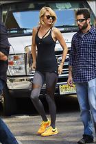 Celebrity Photo: Taylor Swift 2200x3300   684 kb Viewed 13 times @BestEyeCandy.com Added 16 days ago