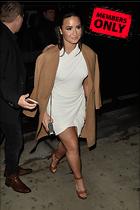 Celebrity Photo: Demi Lovato 2400x3600   2.1 mb Viewed 1 time @BestEyeCandy.com Added 19 days ago
