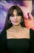 Celebrity Photo: Monica Bellucci 1200x1839   234 kb Viewed 36 times @BestEyeCandy.com Added 15 days ago