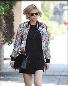Celebrity Photo: Kate Mara 2374x3000   804 kb Viewed 11 times @BestEyeCandy.com Added 17 days ago