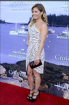 Celebrity Photo: Candace Cameron 1200x1815   354 kb Viewed 42 times @BestEyeCandy.com Added 26 days ago