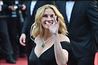 Celebrity Photo: Julia Roberts 3200x2128   502 kb Viewed 64 times @BestEyeCandy.com Added 500 days ago