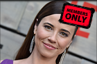 Celebrity Photo: Linda Cardellini 4200x2795   2.0 mb Viewed 1 time @BestEyeCandy.com Added 94 days ago