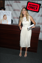 Celebrity Photo: Lauren Conrad 2832x4256   2.1 mb Viewed 1 time @BestEyeCandy.com Added 190 days ago