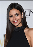Celebrity Photo: Victoria Justice 2578x3600   665 kb Viewed 69 times @BestEyeCandy.com Added 28 days ago