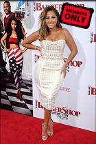 Celebrity Photo: Adrienne Bailon 3150x4710   1.7 mb Viewed 6 times @BestEyeCandy.com Added 772 days ago
