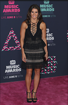 Celebrity Photo: Danica Patrick 1950x3000   1.2 mb Viewed 93 times @BestEyeCandy.com Added 178 days ago