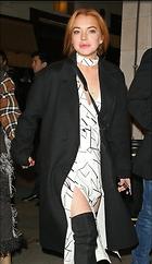 Celebrity Photo: Lindsay Lohan 1200x2075   349 kb Viewed 25 times @BestEyeCandy.com Added 30 days ago
