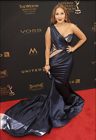 Celebrity Photo: Adrienne Bailon 2100x3049   1,017 kb Viewed 131 times @BestEyeCandy.com Added 747 days ago