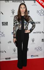 Celebrity Photo: Jessica Biel 1200x1916   221 kb Viewed 13 times @BestEyeCandy.com Added 4 days ago