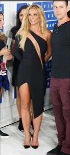 Celebrity Photo: Britney Spears 1186x2599   640 kb Viewed 942 times @BestEyeCandy.com Added 874 days ago